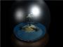 island_1
